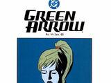Green Arrow Vol 3 44