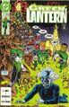 Green Lantern Vol 3 7