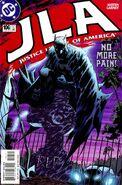 JLA Vol 1 106