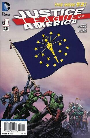 File:Justice League of America Vol 3 1 IN.jpg