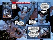 Kal-El Smallville 004