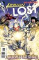 Legion Lost Vol 2 15