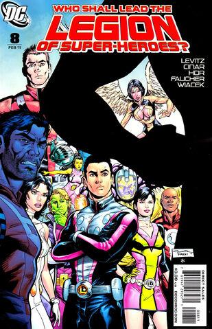 File:Legion of Super-Heroes Vol 6 8.jpg