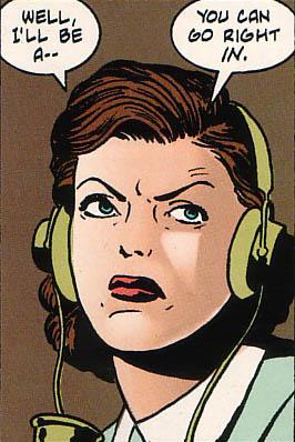 File:Lois Lane (Earth-1938).jpg