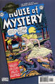 Millennium Edition House of Mystery 1