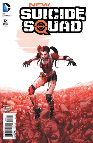 File:New Suicide Squad Vol 1 12.jpg