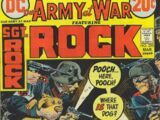 Our Army at War Vol 1 255