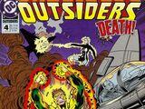 Outsiders Vol 2 4