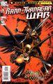 Rann-Thanagar War 5