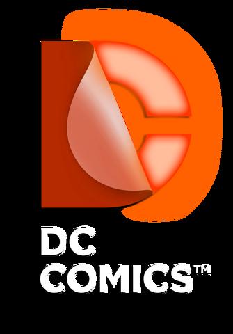 File:Red Lantern DC logo.png
