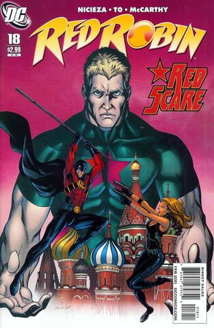File:Red Robin Vol 1 18.jpg