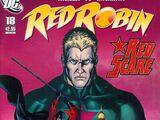 Red Robin Vol 1 18