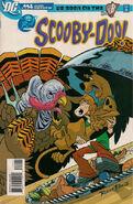 Scooby-Doo Vol 1 114