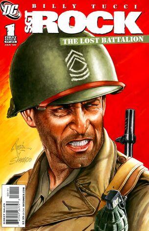 File:Sgt Rock Lost Battalion 1.JPG