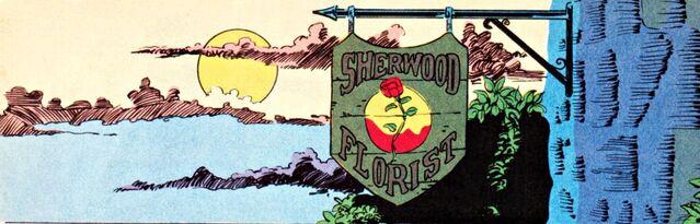 File:Sherwood Florist.jpg