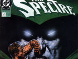 Spectre Vol 3 2