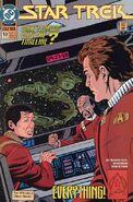 Star Trek Vol 2 53