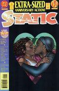 Static Vol 1 25