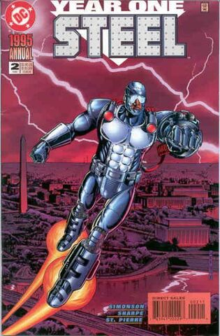 File:Steel Annual Vol 2 2.jpg