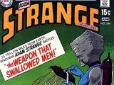 Strange Adventures Vol 1 224