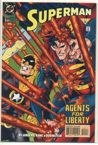 File:Superman Vol 2 99.jpg