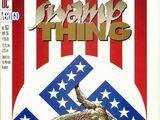 Swamp Thing Vol 2 153