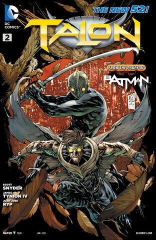 File:Talon Vol 1 2 Variant.jpg