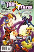 Teen Titans v.3 52