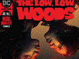 The Low, Low Woods Vol 1 6