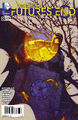 The New 52 Futures End Vol 1 26