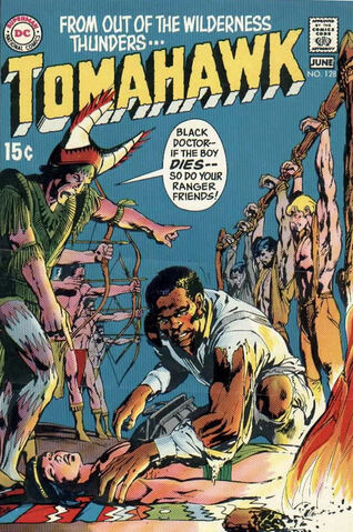 File:Tomahawk Vol 1 128.jpg