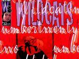 Wildcats Vol 1 22