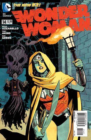 File:Wonder Woman Vol 4 14.jpg