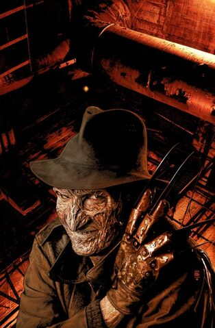 File:A Nightmare on Elm Street Vol 1 1 Textless Variant.jpg