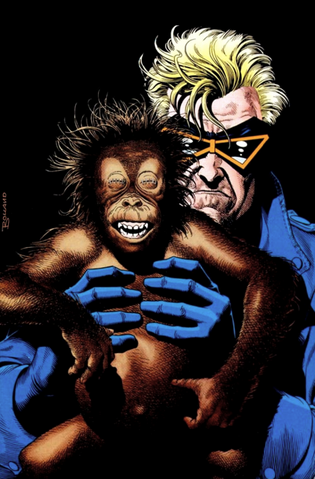 File:Animal Man Vol 1 17 Textless.png