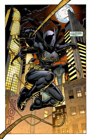 File:Batgirl Cassandra Cain 0051.jpg