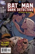 Batman - Dark Detective 3