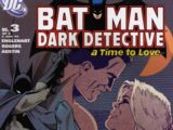 Batman: Dark Detective Vol 1 3