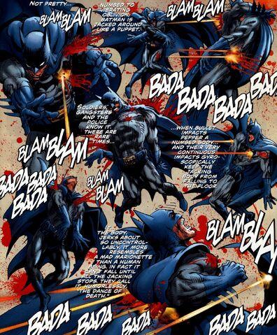 File:Batman 0598.jpg