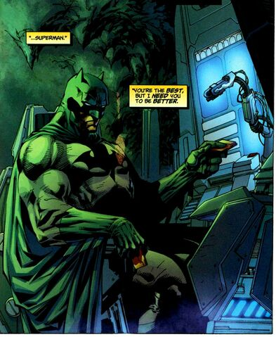 File:Batman 0645.jpg