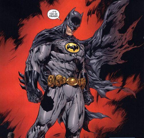 File:Batman 0669.jpg