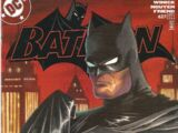 Batman Vol 1 627