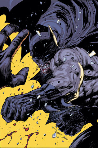 File:Batman Dick Grayson 0008.jpg
