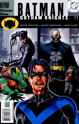 File:Batman Gotham Knights 11.jpg