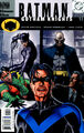 Batman Gotham Knights 11
