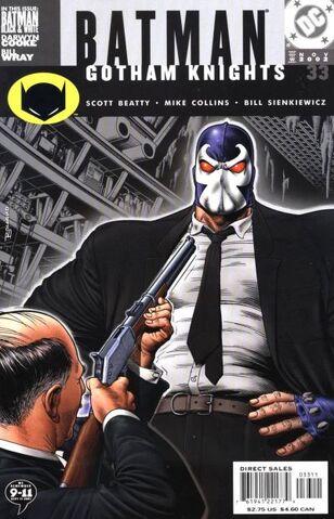 File:Batman Gotham Knights 33.jpg