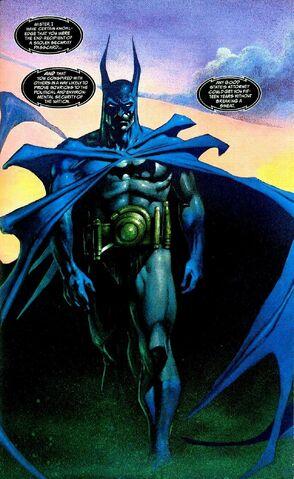 File:Batman Subterraneans 001.jpg