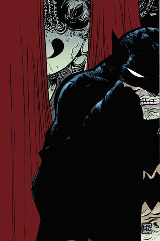 File:Batman Year 100 002.jpg