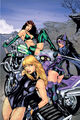 Birds of Prey 0007