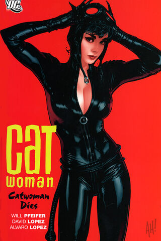 File:Catwoman Dies.jpg
